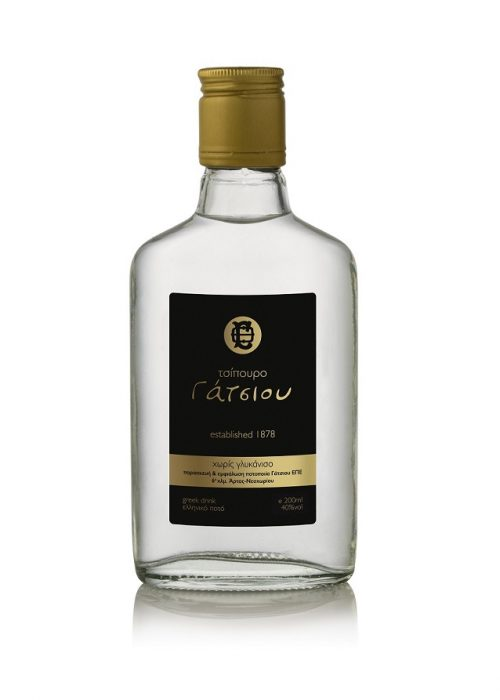 Tsipouro_Flaski_200ml