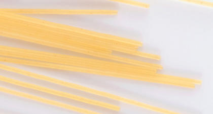 _0004_long_cut_spaghetti_express_100