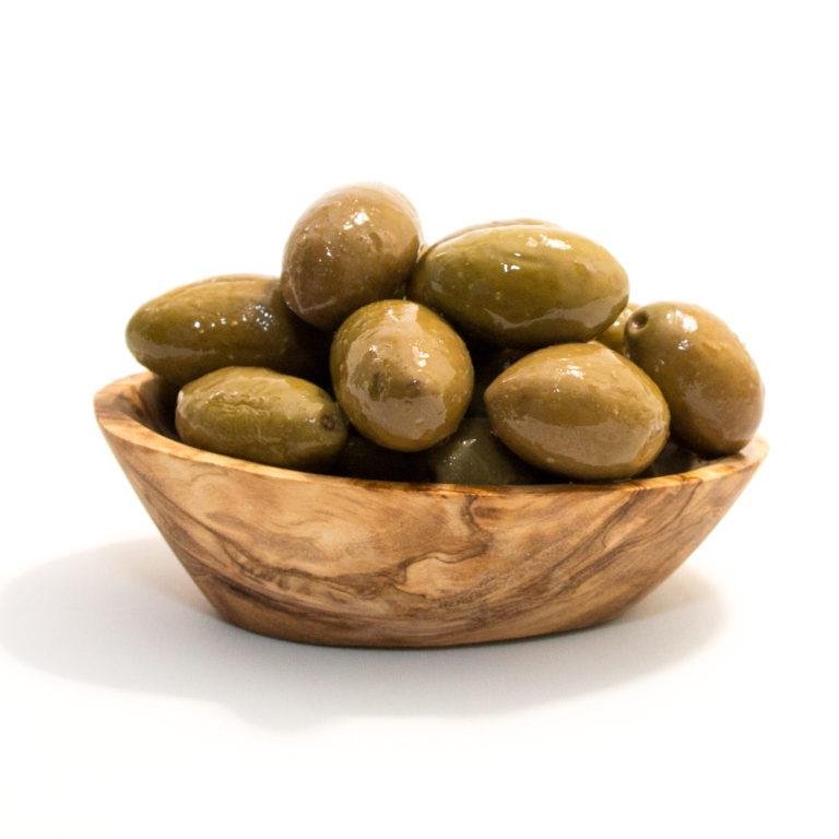 Olive-Bar-Tree-Ripened-Cerignola-Olives