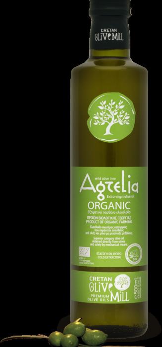 agrelia-bio