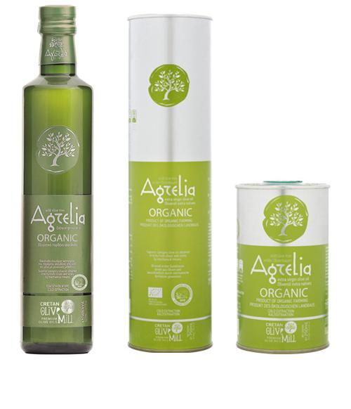 agrelia-organic