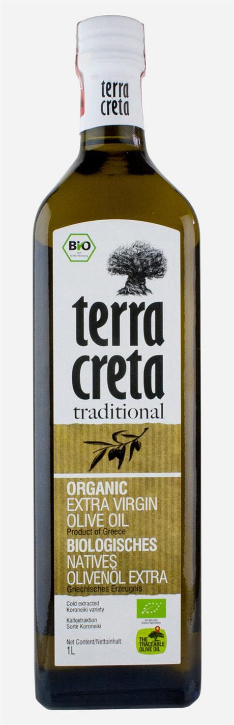 biologiko_terra_creta