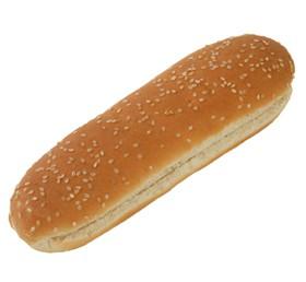 hot-dog_sousami