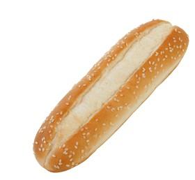 hot-dog_sxisto_sousami