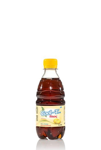 lemon_03_gr