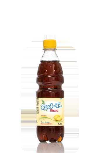 lemon_05_gr