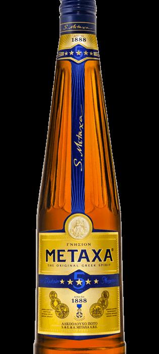 metaxa-5starsV2