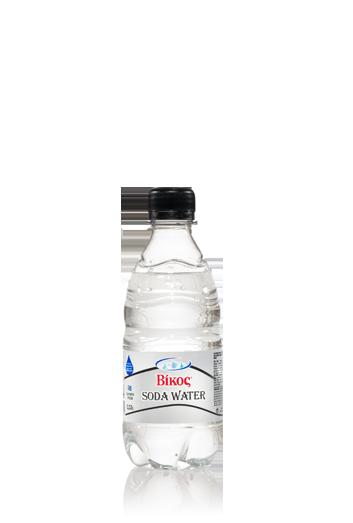 soda033
