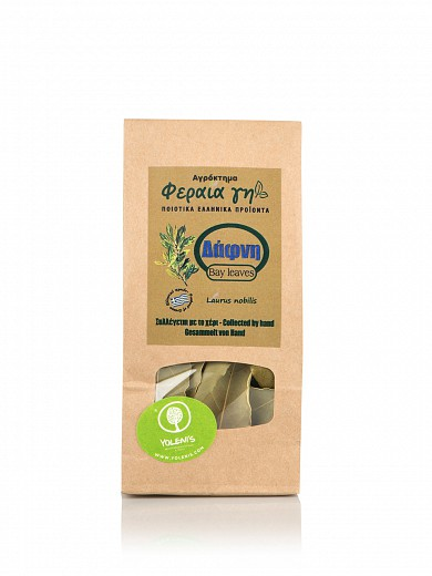 bay-leaves-from-velestino-terra-ferea-10g