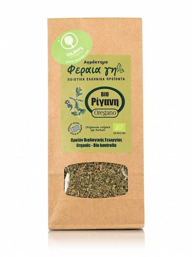 organic-ground-orgeno-from-velestino-terra-ferea-40g