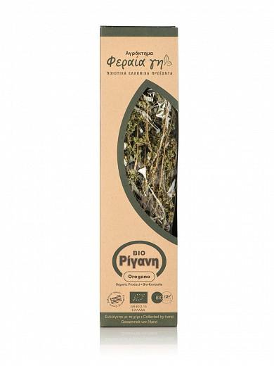 organic-oregano-bunch-from-velestino-terra-ferea-40g