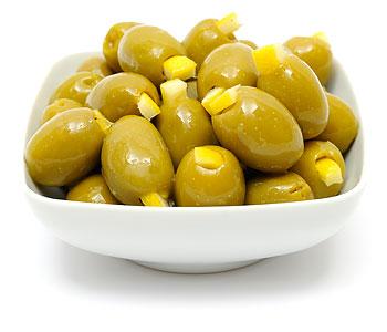 olive-stuffed-limone
