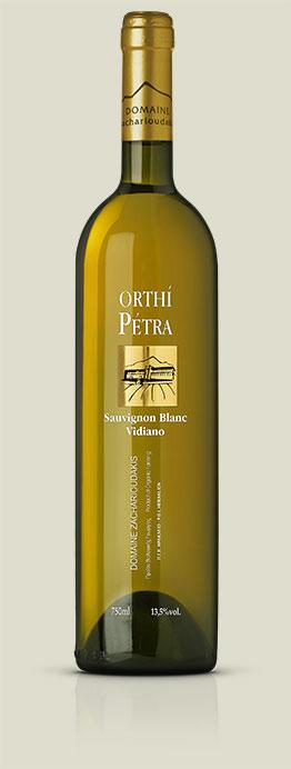 Orthi-Petra-Sauvignon-Blanc-Vidiano1