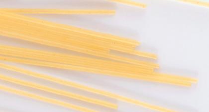 _0004_long_cut_spaghetti_express_100