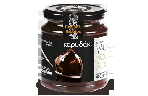 2014-01-13-171946Kandylas-Glyko-Karydaki-GR