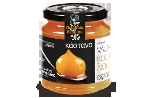 2014-01-13-172018Kandylas-Glyko-Kastano-GR