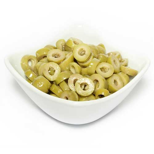 Egypt_Olives_-Sliced-Green-Olives-Manzanilla-