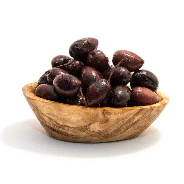 Olive-Bar-Kalamata-Olives