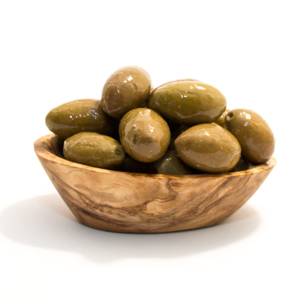 Olive-Bar-Tree-Ripened-Cerignola-Olives