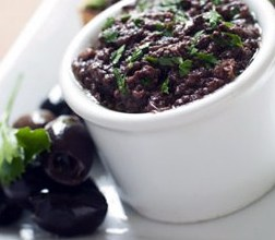 black-olive-tapenade