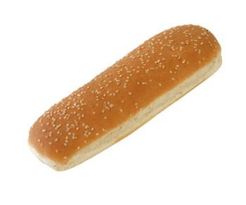hot-dog_sousami_jumbo