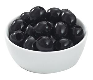 olive-bowl