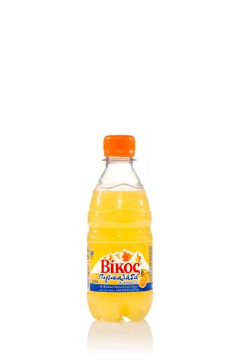 orange033