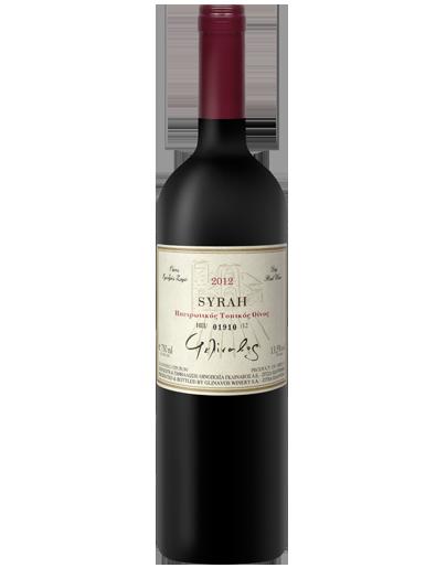 syrah_wine