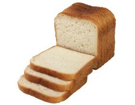 toast_leuko