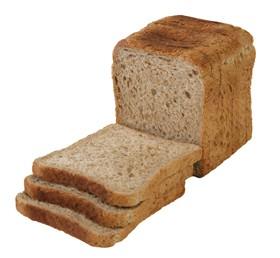 toast_ol_aleshs