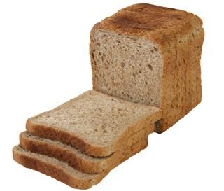 toast_ol_aleshs_gigas