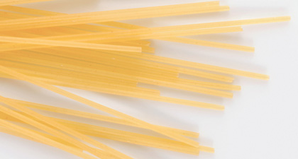 _0003_long_cut_spaghettiNo6_106