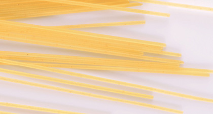_0005_long_cut_spaghettini_No10_101