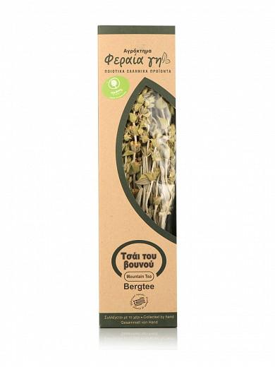 greek-mountain-tea-from-velestino-terra-ferea-40g