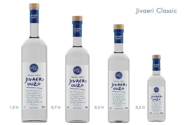 Jivaeri-3