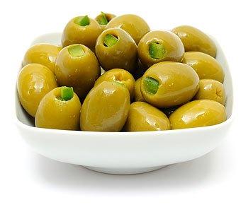 olive-jalapeno